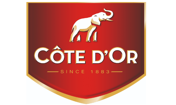 Logo Côte d'Or